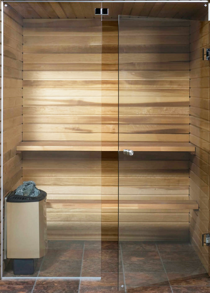 Sauna doors showerdoorprices our prices starting as low as 580 planetlyrics Gallery
