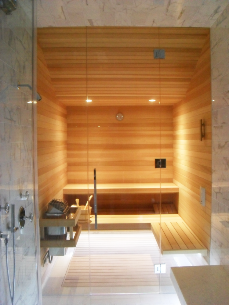 Sauna Doors Showerdoorprices