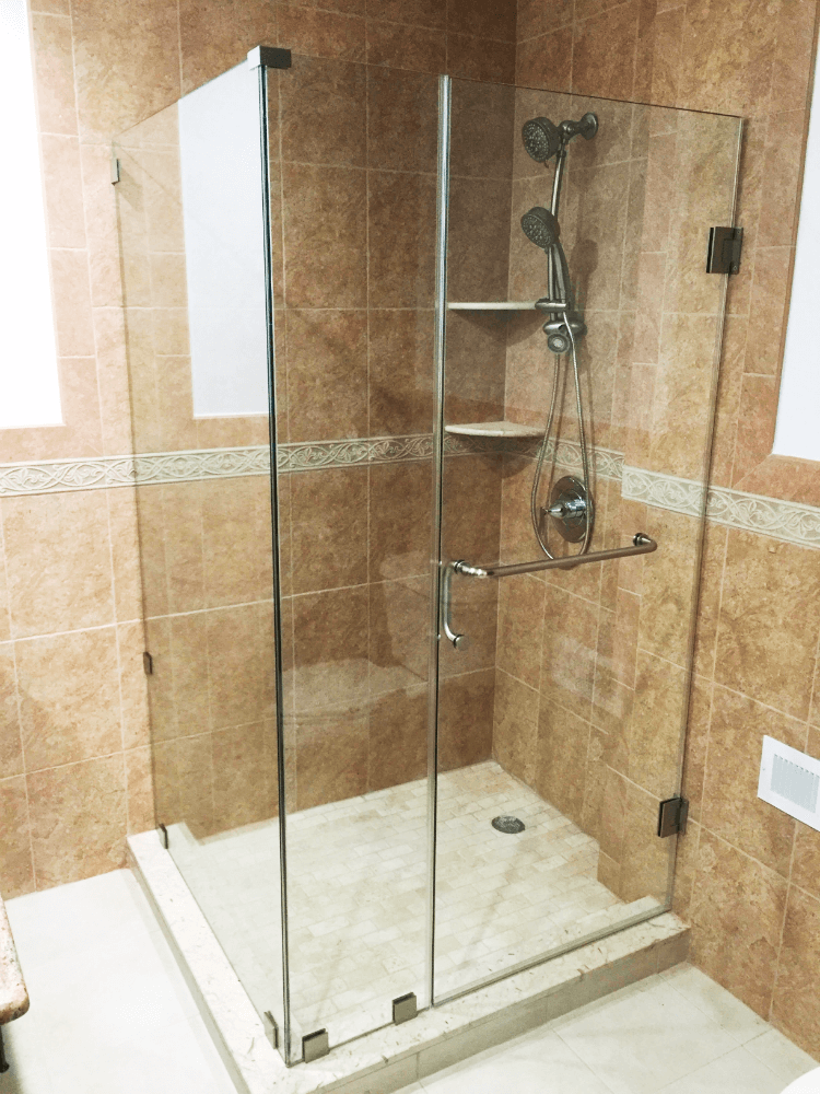 Shower Doors By Shape Showerdoorprices