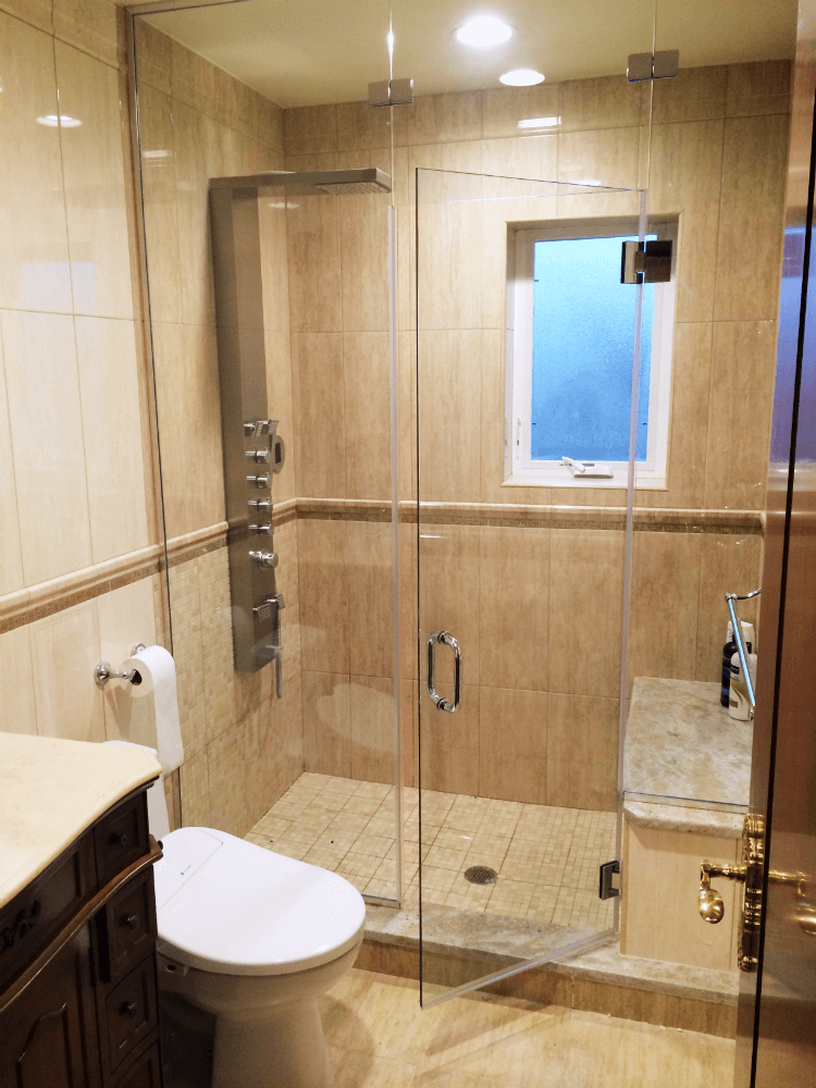 Steam Shower Doors Showerdoorprices